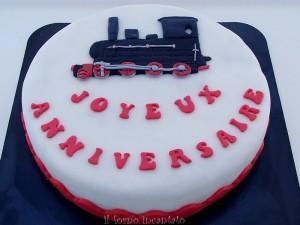 torta treno 2D
