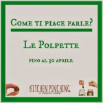 raccolta di Kitchen Pinching