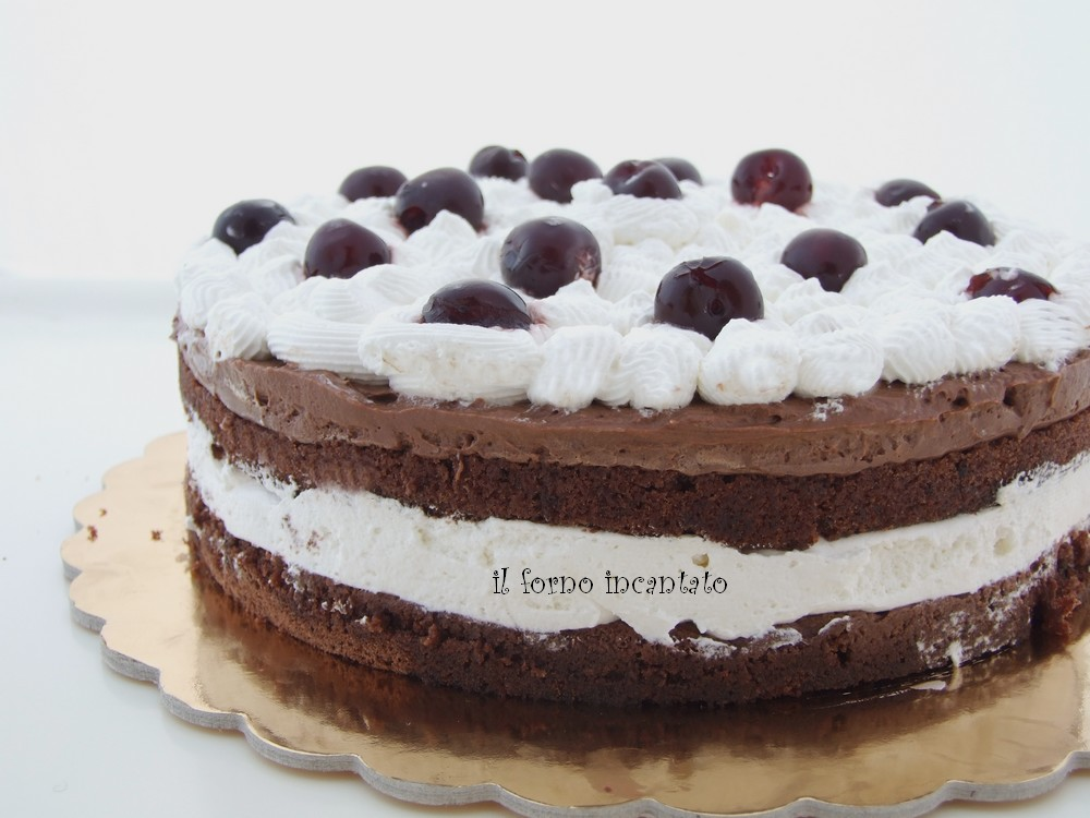 Pics Photos - Foto Torte Nuziali Artistiche Torta Nuziale Tema ...