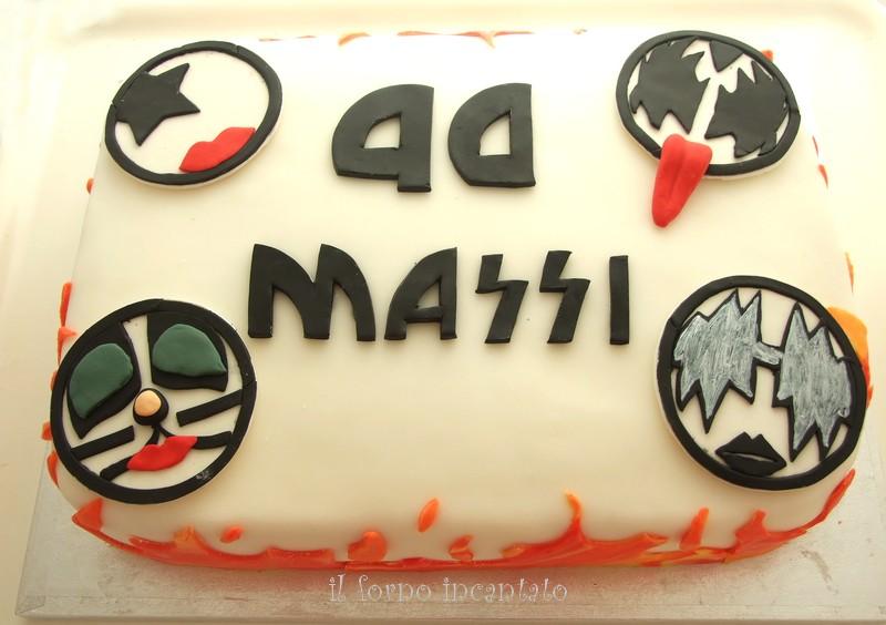 torta KISS1