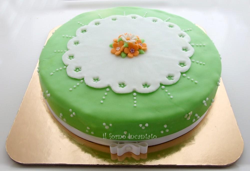torta centrino