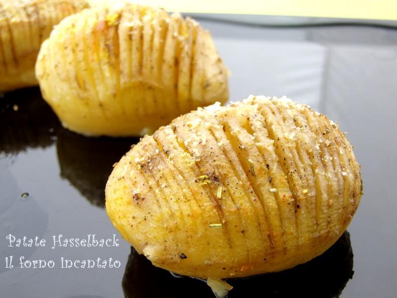 patate hasselback2