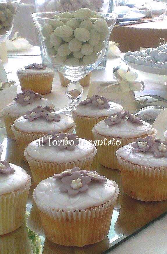 cupcake tortora