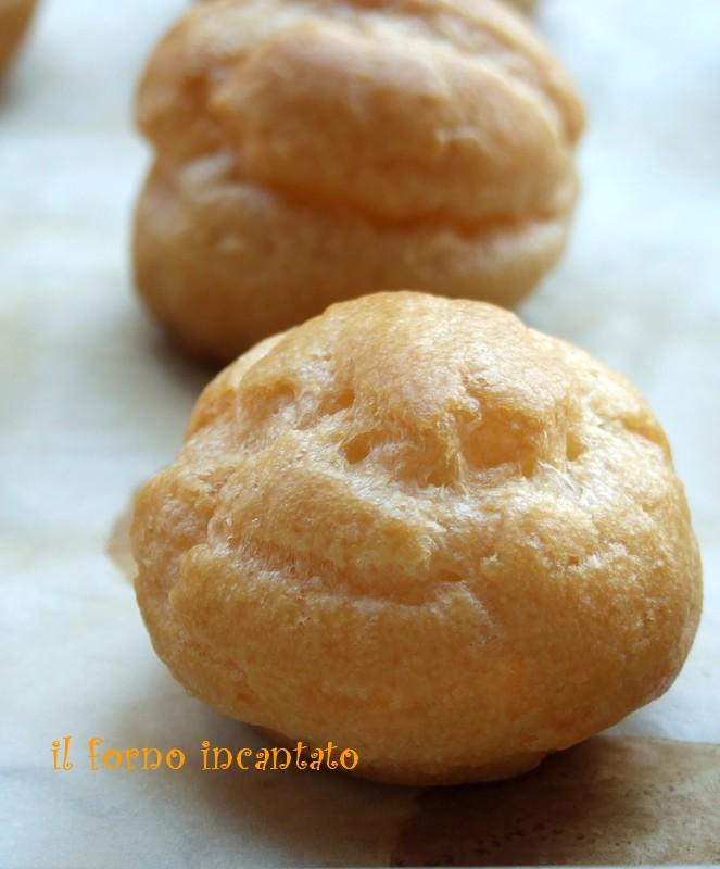 pasta bigne2