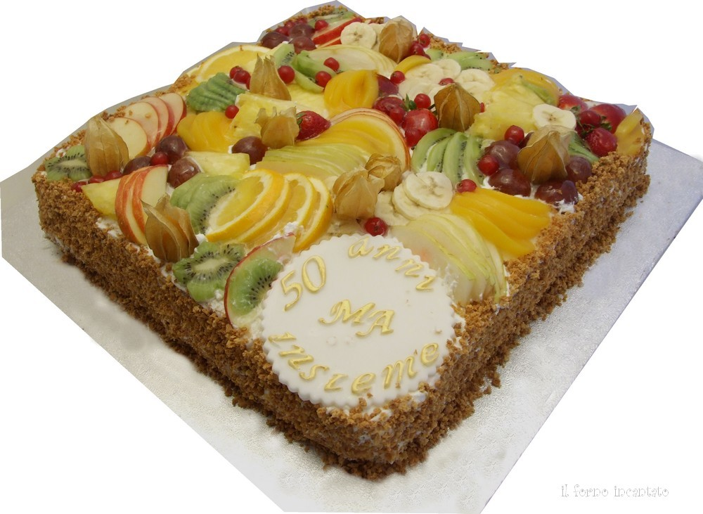 torta anniversario 3