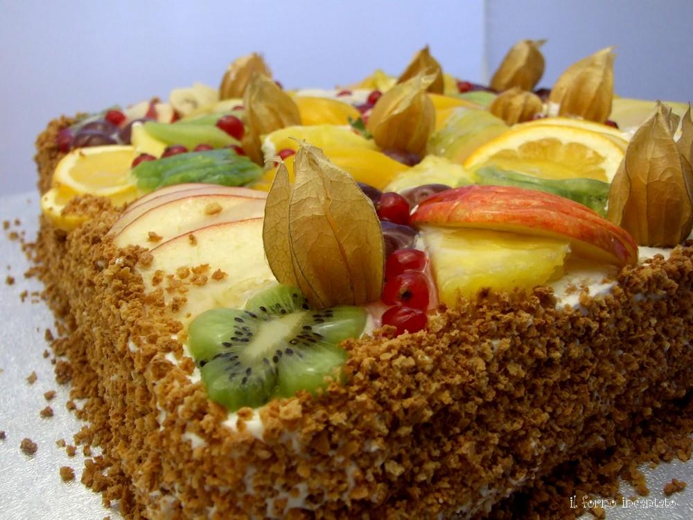 torta frutta anniversario1