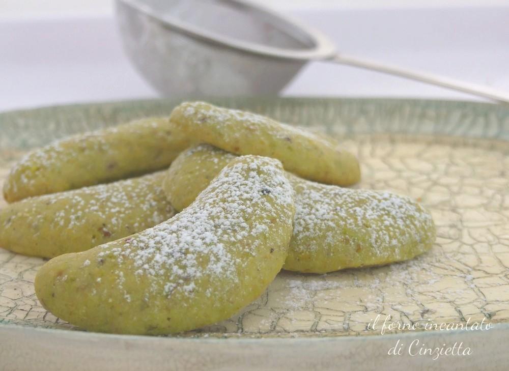 chifeletti1