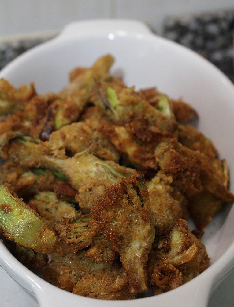 carciofi fritti01