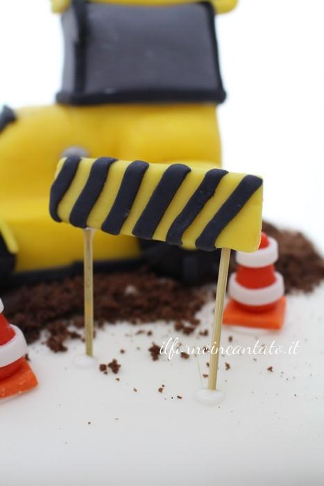 digger cake1