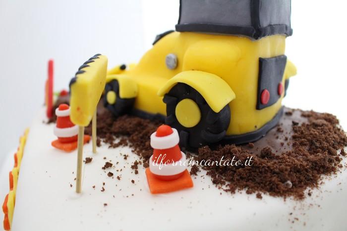 digger cake2
