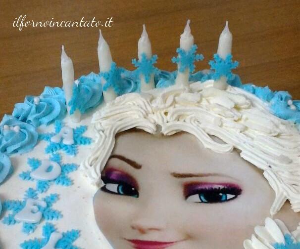 torta elsa1