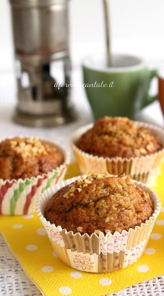 muffin caffè e nocciola2
