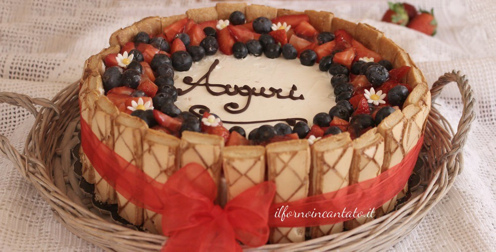 torta buon compleanno1