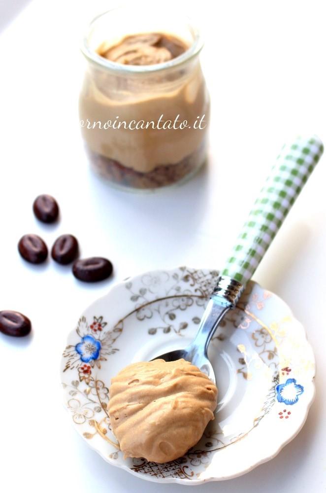 namelaka caffè1