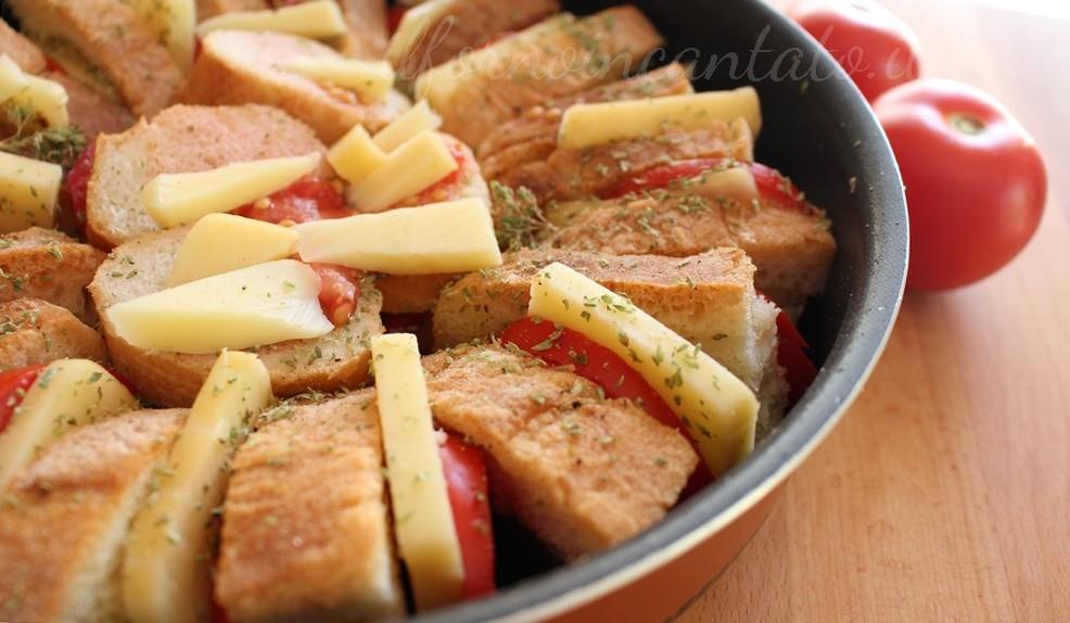 torta di pane salata3