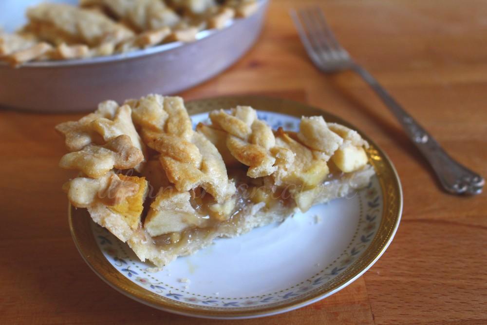 apple-pie-fetta1