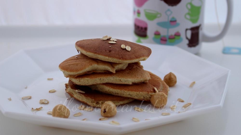 pancakes avena1