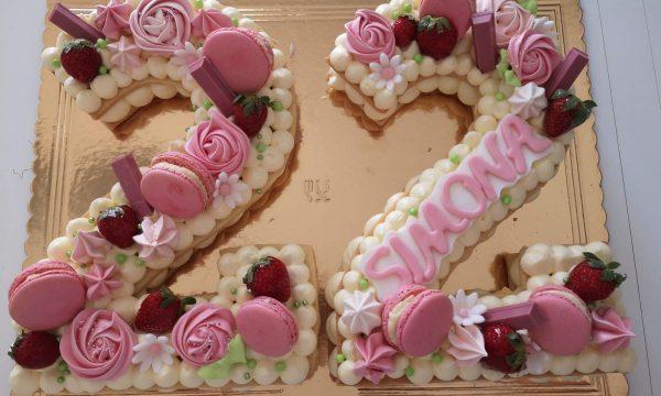 CreamTart Cake, tutti i consigli per realizzarla