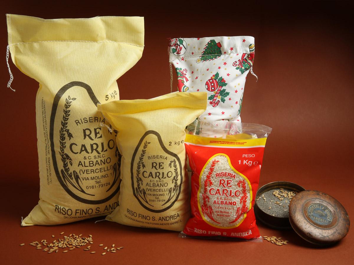 http://www.riseriarecarlo.it/prodotti/riso-fino-sant-andrea/