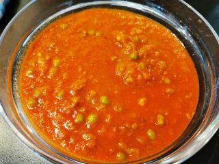 Anelletti al forno (ricetta siciliana)
