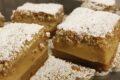 La torta magica al caffè (quella di Benedetta Rossi)-la replica di Frolladimamma-