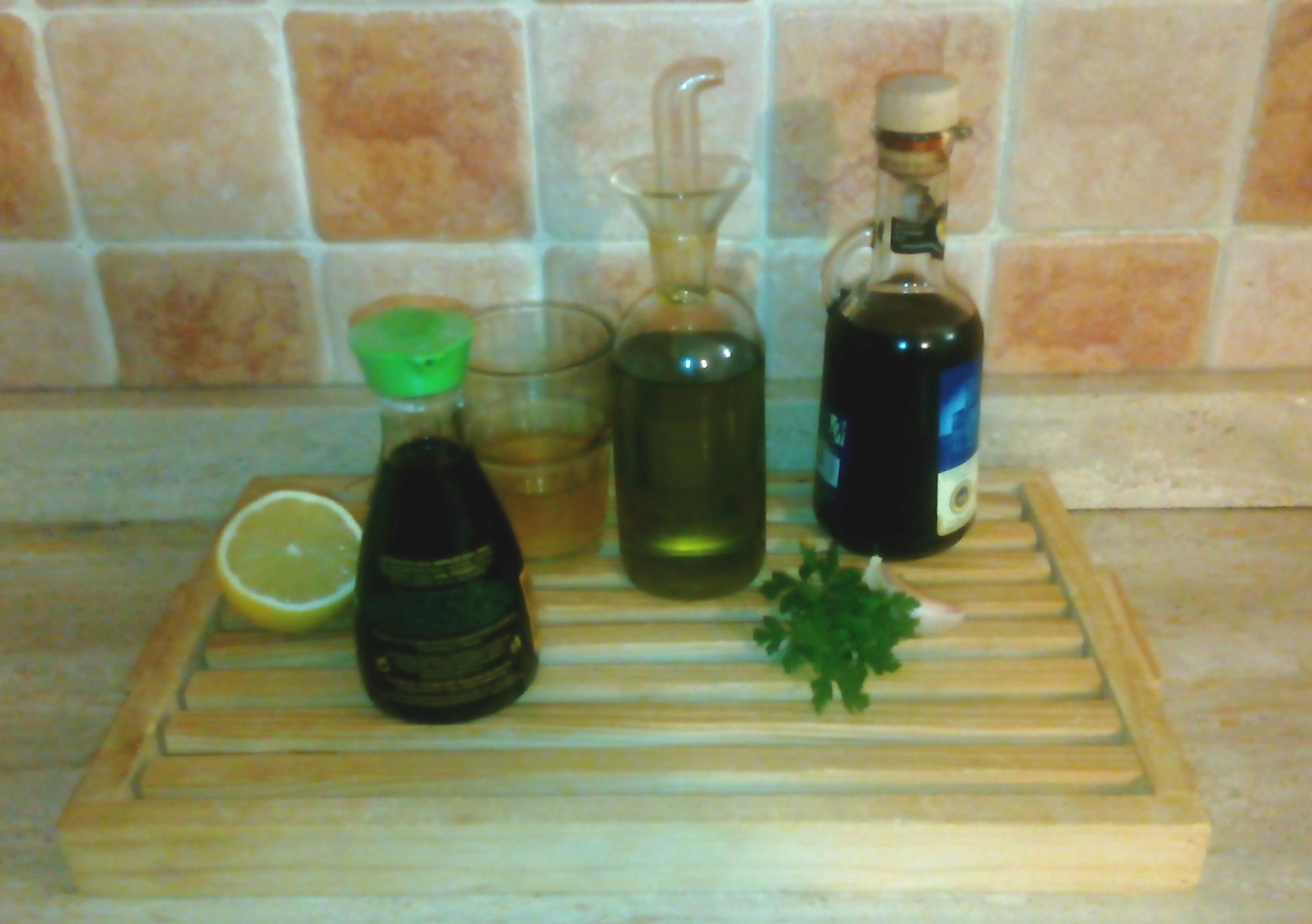 Salmone al forno con aromi garofanocannella in cucina - Aromi in cucina ...