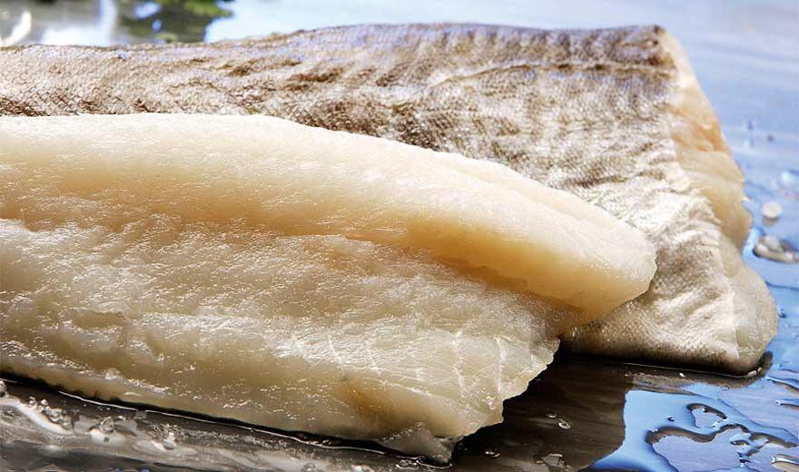 baccalÀ con patate e cipolle all'abruzzese - Come Si Cucina Il Baccala