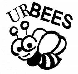 home page progetto urbees