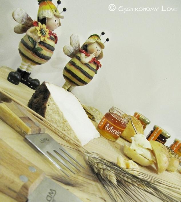 comaro miele e ricotta 4