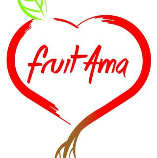 FruitAma