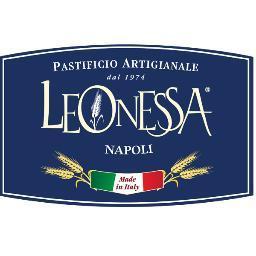 Pasta Leonessa