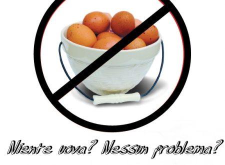 Uova magiche: le uova per tutti, sempre a portata di mano!
