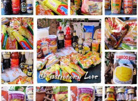 Asia-Market.it: l'e-shop di prodotti asiatici che hai sempre cercato!