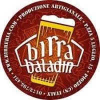 Baladin: l'eccellenza della birra artiginale in Italia e nel mondo