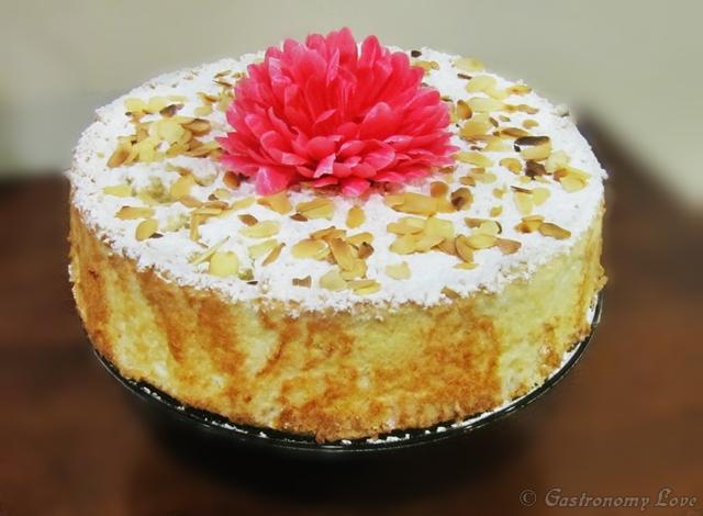 angel cake 2