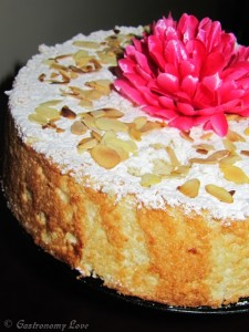 angel cake 7 gl
