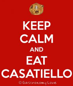 keep-calm-and-eat-casatiello-4