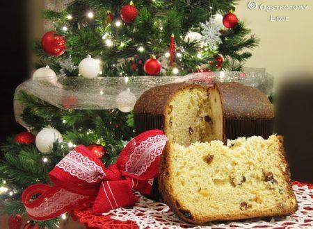 Ricette per Natale & Capodanno