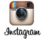 Gastronomy Love on Instagram