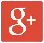 Gastronomy Love on Google+
