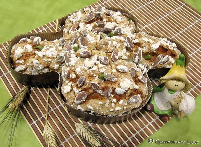 colomba gastronomy love 2