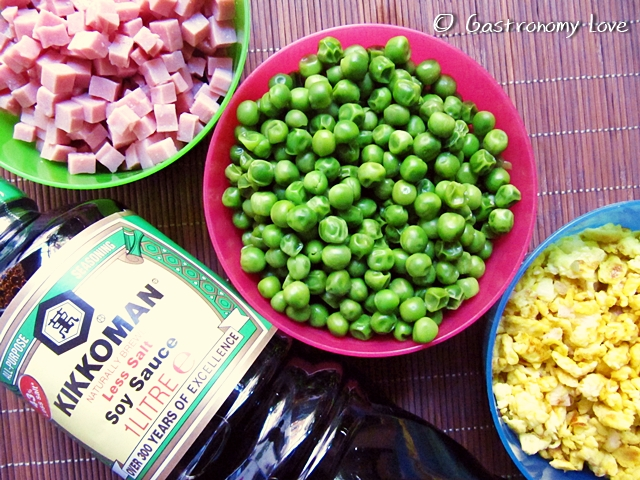RISO ALLA CANTONESE_ingredienti
