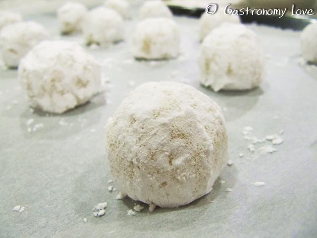 biscotti morbidi al limone_preparazione 2