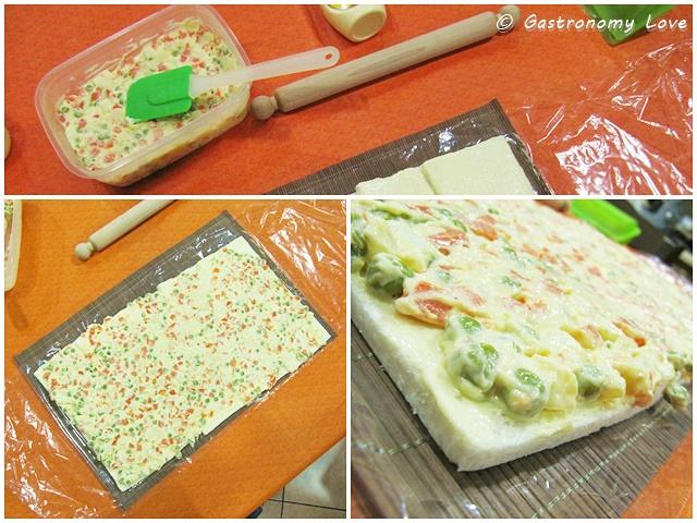 tronchetto-di-insalata-russa_preparazione-2