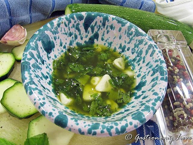 zucchine alla scapece light_marinata2