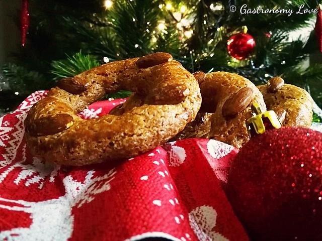 Roccocò napoletani_Dolci di Natale