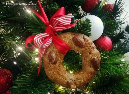 Roccocò napoletani: l'essenza del Natale