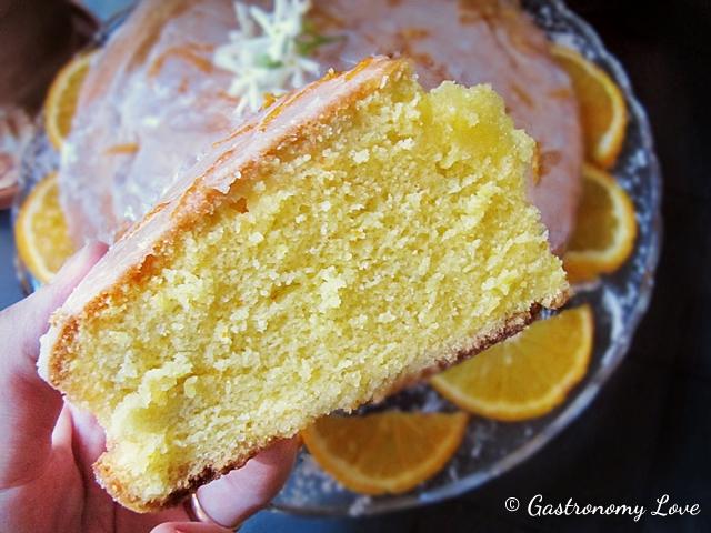 Pan d'arancio_fetta