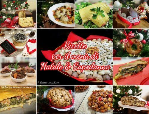 Natale & Capodanno