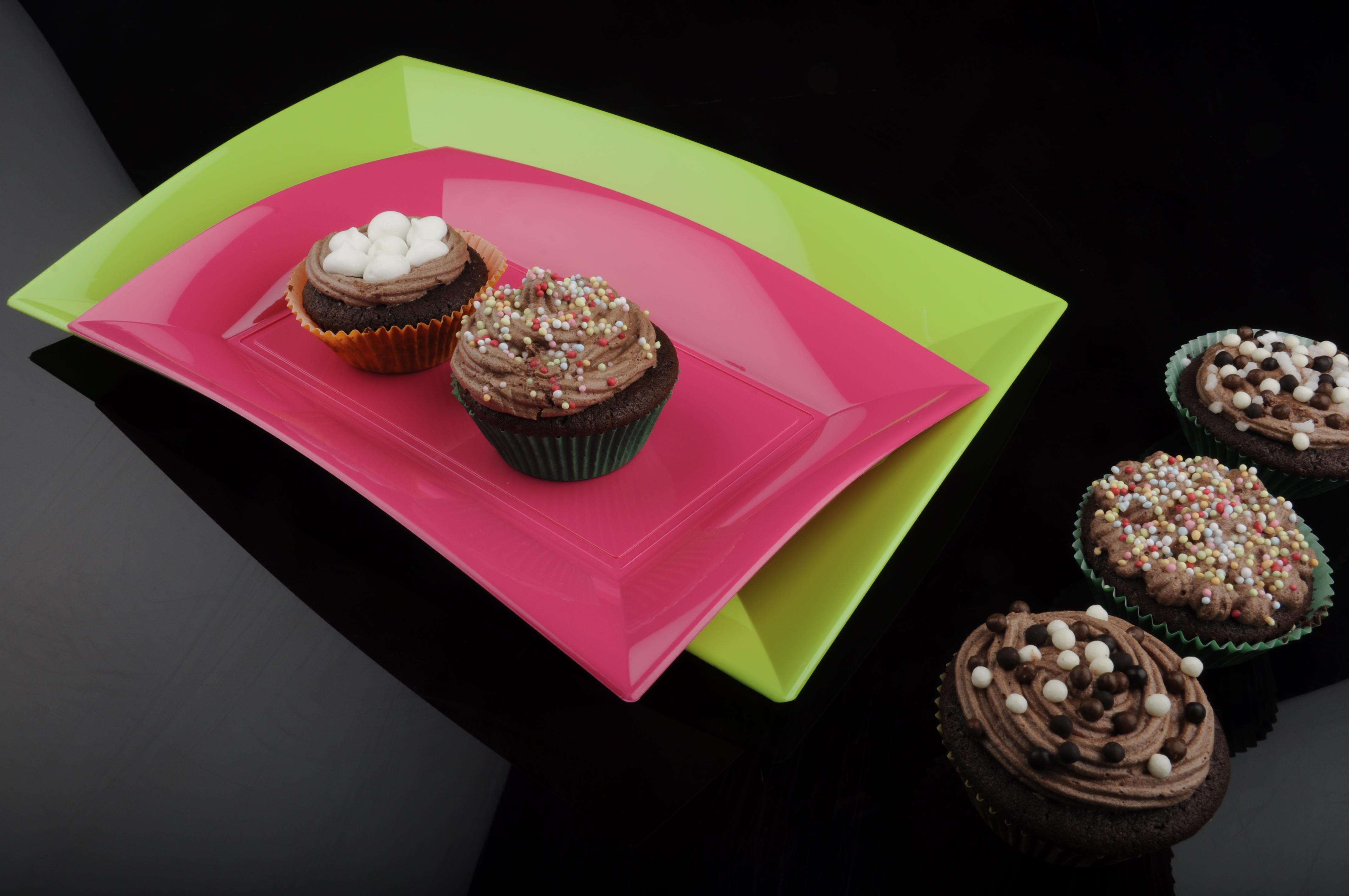ricette torta cioccolato vittoria inghilterra. Black Bedroom Furniture Sets. Home Design Ideas